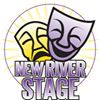 New River Stage thumb