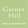 Garnet Hill Outlet Store