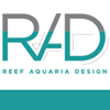 Reef Aquaria Design