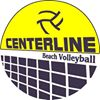 Centerline Volleyball Complex