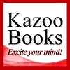 Kazoo Books