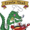 Creole That Food Truck