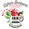 Luther Burbank Rose Parade and Festival