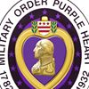Military Order of the Purple Heart Chapter 1965 - Greater Richmond