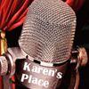 Karen's Place