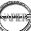 James H. Napier Foundation