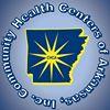 Community Health Centers of Arkansas, Inc.