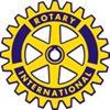 Rotary Club of Lexington Park, Rotary Club #5892
