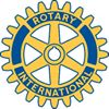 Rotary Club of Harrisonburg