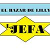 El BAZAR De LILLY