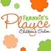 Frankie's Playce