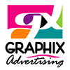 Graphix Advertising Design & Signs