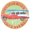 Cape Fear River Adventures