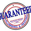 Guaranteed Plumbing & Heating