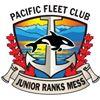 The Pacific Fleet Club