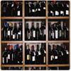 Polar Bay Wines