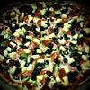 Russos Pizza