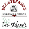 Dee-Stefano's