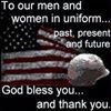 American Legion Post 615