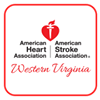 American Heart Association - Western VA