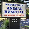 Mercerville Animal Hospital