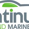 Platinum Car and Marine Audio