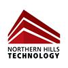 Northern Hills Technology