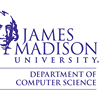 JMU Computer Science