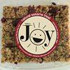 Yaffa's Joy