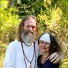 Nature's Spirit Aromatherapy by Doreen