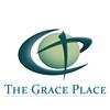 The Grace Place