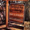 Berthoud Inn & Events