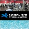 Central Penn Fitness & Aquatics