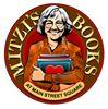 Mitzi's Books