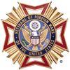 Frontiersmen VFW POST 7545 Tonawanda NY