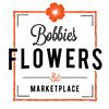 Bobbie's Flowers