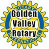 Golden Valley Rotary Club