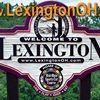 Lexington Business & Growth Association