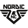 Nordic Components