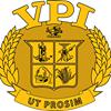 Virginia Tech Corps of Cadets Alumni, Inc.
