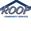 ROOF Community Services