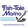 Fish-Tale Marina
