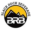 Black Rock Beverage Services
