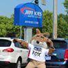 Jeff Kies Auto Sales