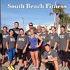 South Beach Fitness