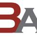 Butler Associates Public Relations LLC.