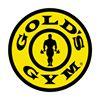 Gold's Gym Carlisle