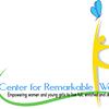 The Center for Remarkable Women