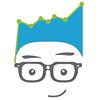 Search Geek Solutions LLC