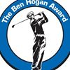 Ben Hogan Award